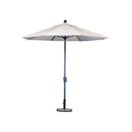 Cabana Coast 7.5′ Button Tilt Umbrella