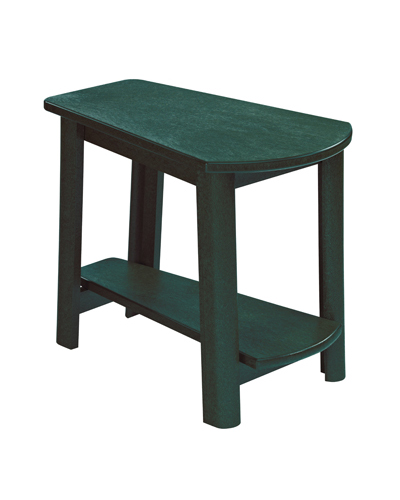CRP – Addy Side Table