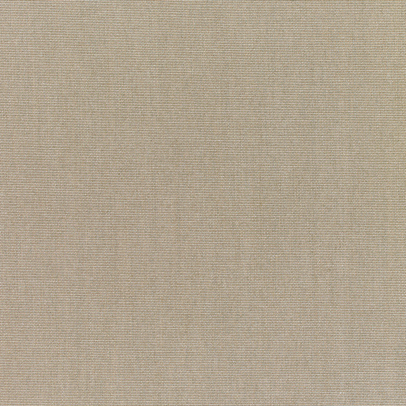 Taupe 5461