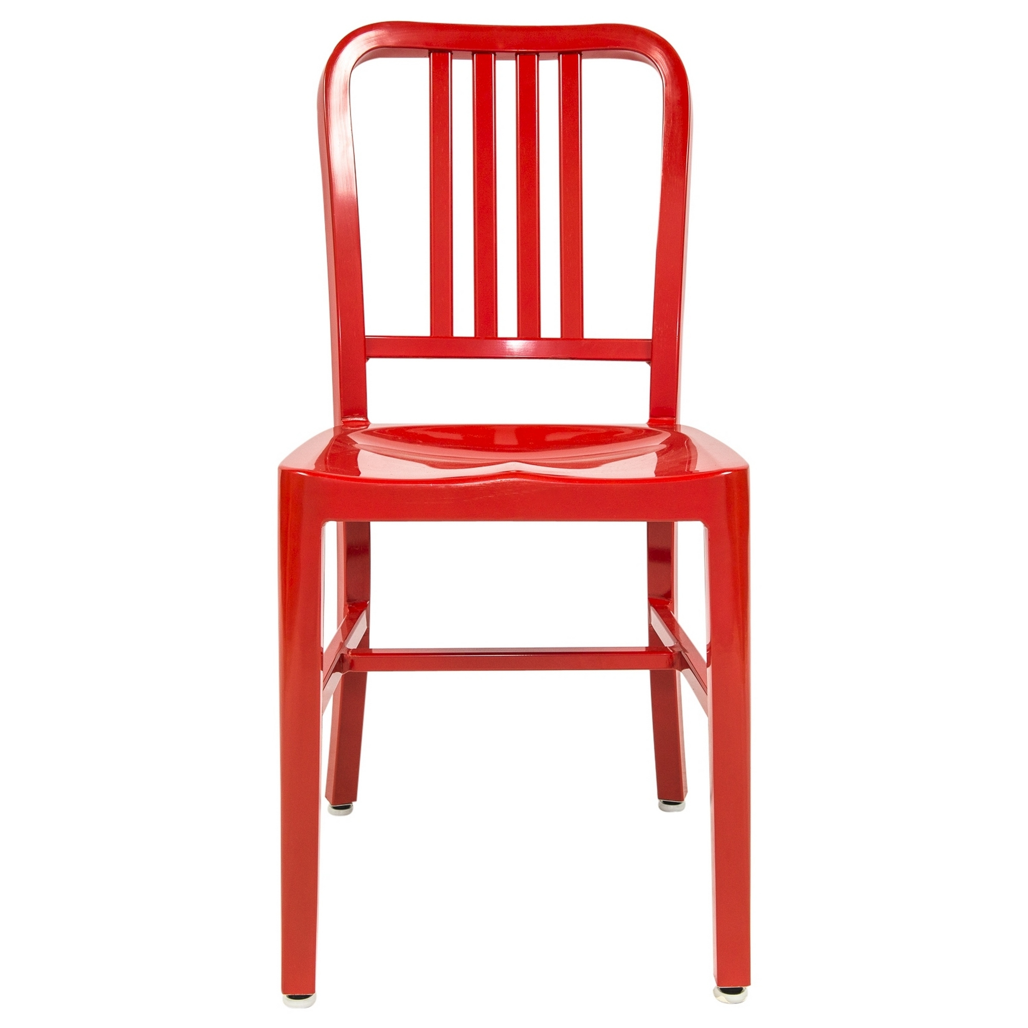 Hiller Dining Chair