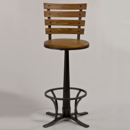 Westview Bar/Counter Stool