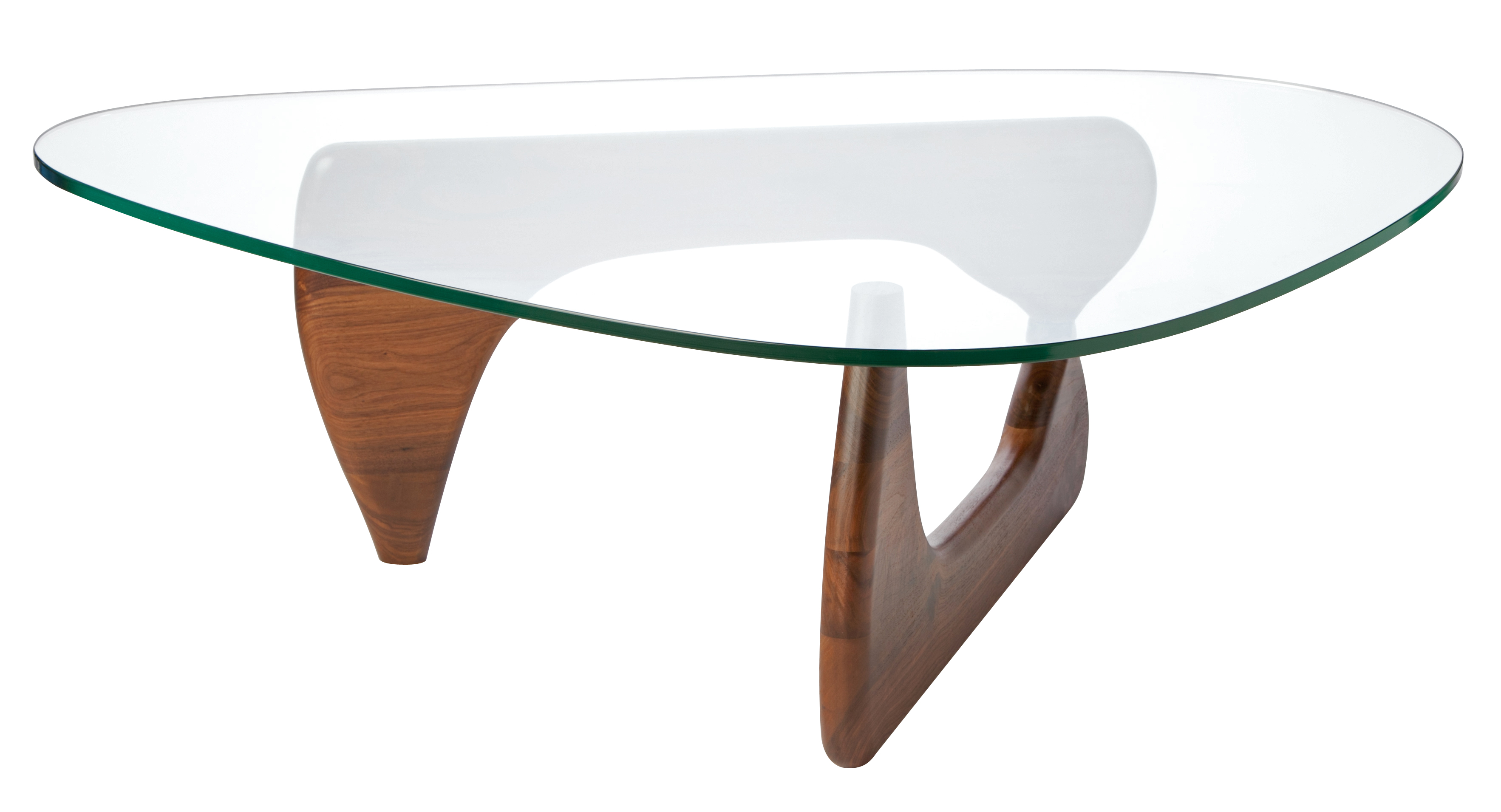 Earnie Coffee Table