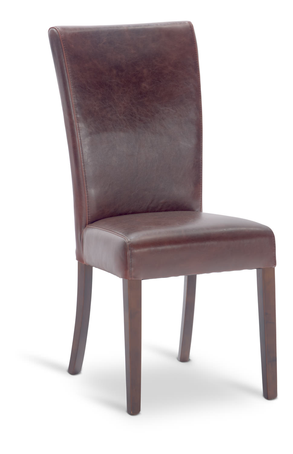 Urban Leather – Baha Chair