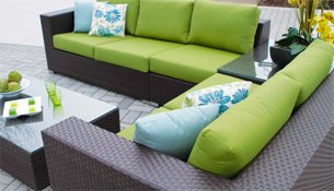 Ratana – Brisbane Sectional