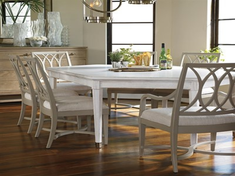 Stanley Dining Table