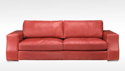 Brentwood Classics – Genesis Sofa Collection