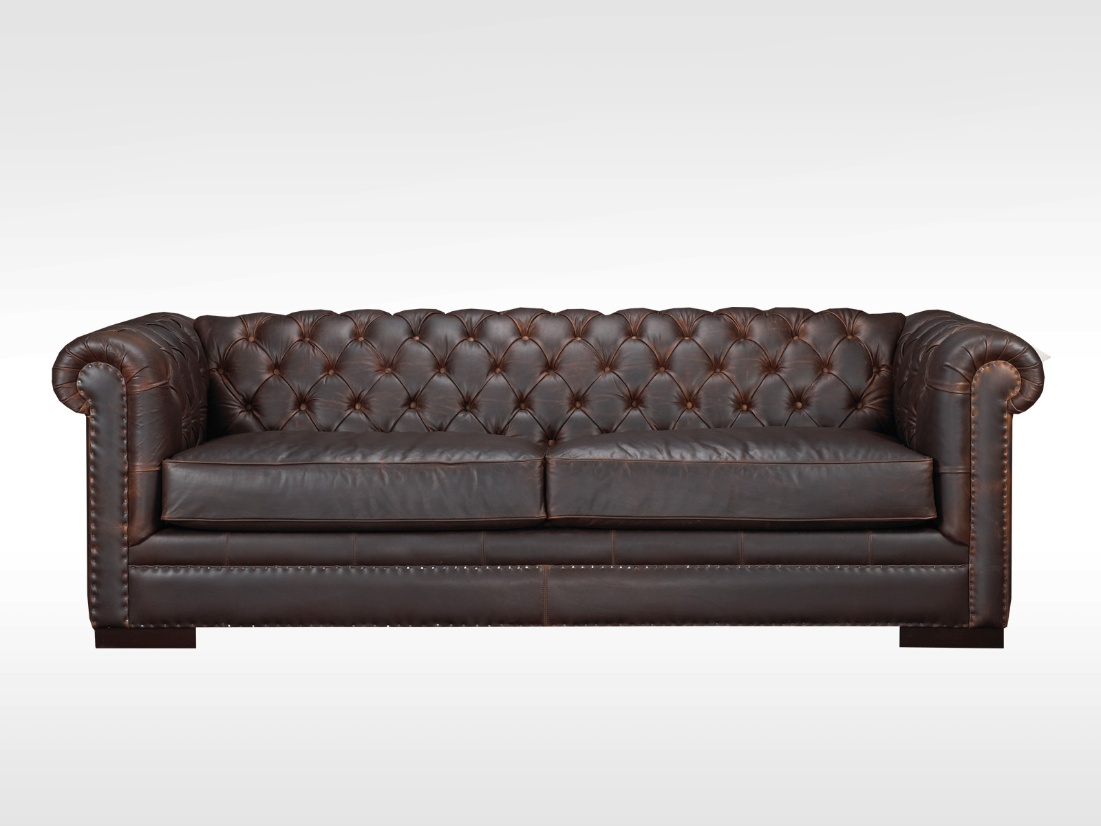 Brentwood Classics – Kennedy Sofa Collection