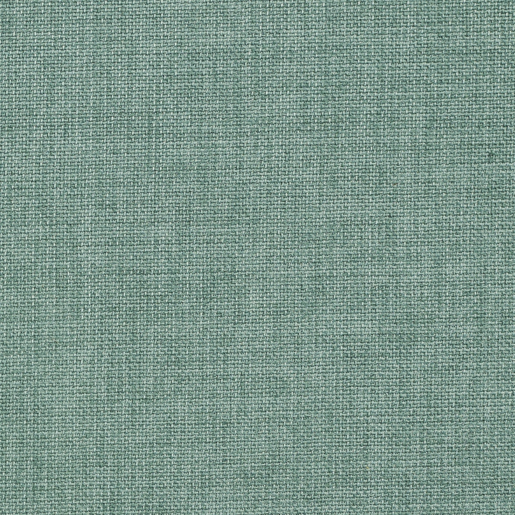 Ratana – Outdoor Fabrics – Solids And Textured