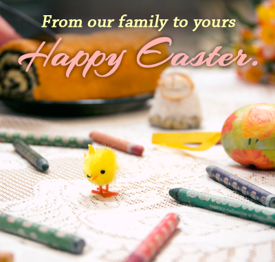 Captivating Happy Easter From Charter House Interiors Part 31