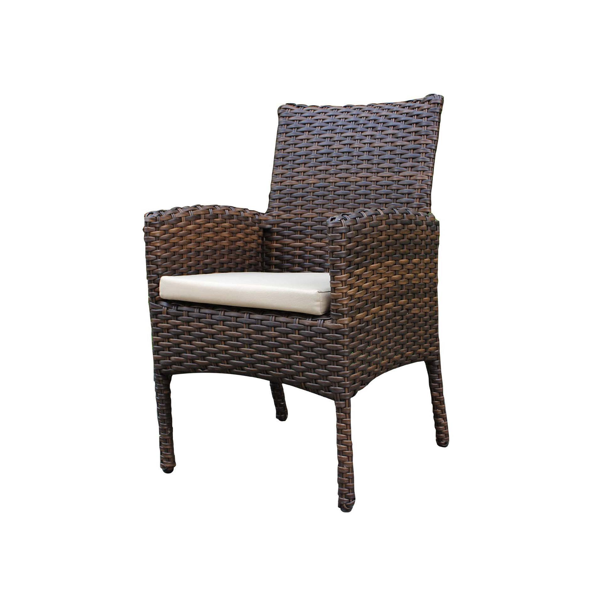 Ratana – Horizon Dining Chairs