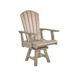 CRP – Addy Dining Arm Chair