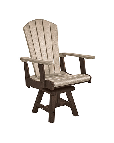 CRP – Addy Dining Side Chair