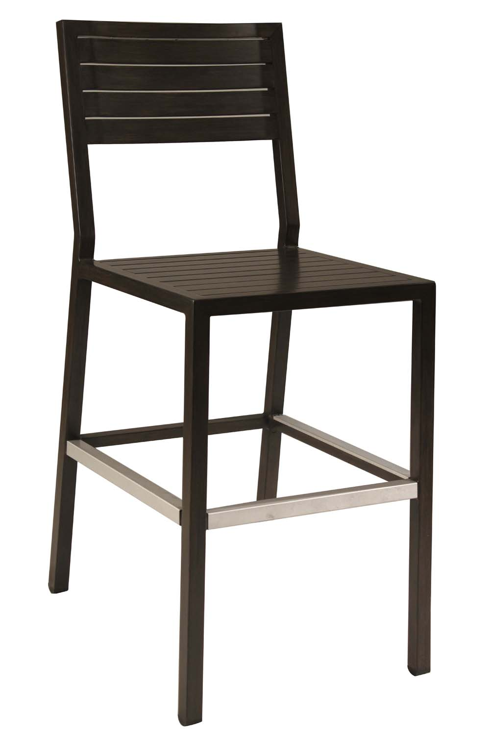 CRP – Bar Stool & Swivel Bar Stool